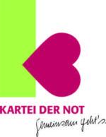 KdN_Logo_4c