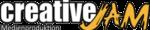 creativeJAM-Logo